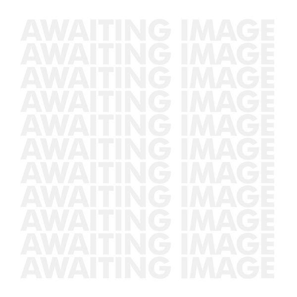 12V LUMO 30 LED RIGID STRIP 490MM COOL WHITE