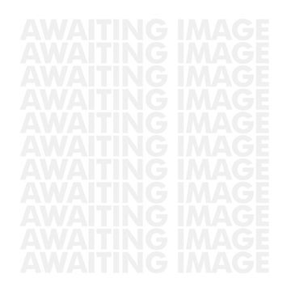 "12V LAMP WIPAC 5.1/2"" CHROME DRIVING  S6007"