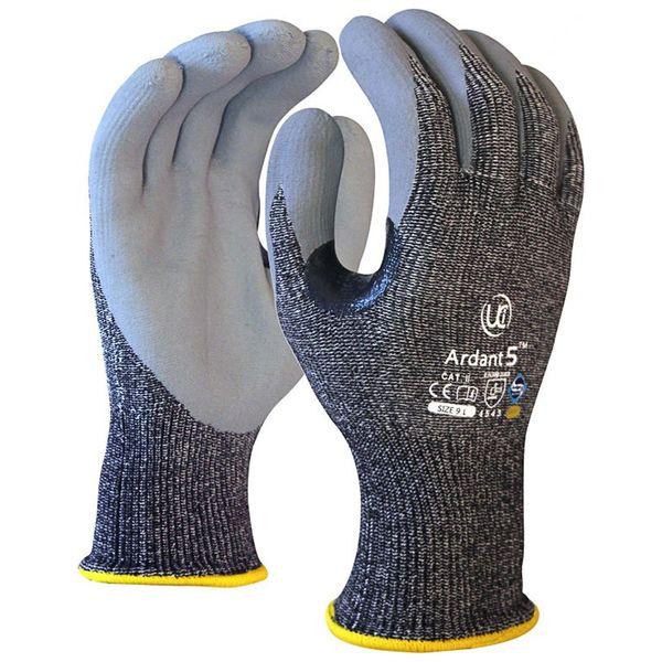 Ardant Work Gloves